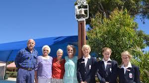 125 years of school memories at Narooma | Narooma News | Narooma, NSW
