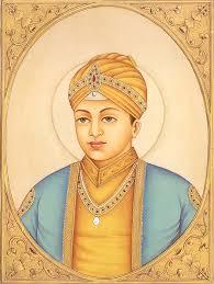 sri guru harkrishan sahib ji th sikh guru discover sikhism