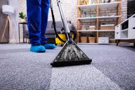 xtreme carpet care carpet flooring