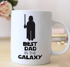 Star Wars Mug Dad Coffee Mugs Cool Cups Beer Tea Cup Home Decal Ceramic Cups Birthday Gifts Travel Beer Cup Ceramic Cup Beer Cupcool Cup Aliexpress