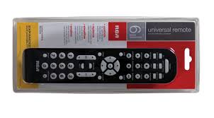best universal remote 2020 coolest