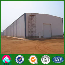 china prefabricated structural steel