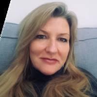 "100+ ""Abby Price"" profiles | LinkedIn"