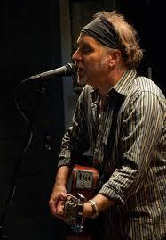 John Allaire - Visuals - na-tour10