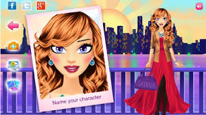 makeover games for s free