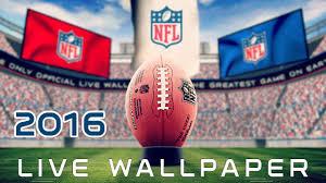 nfl 2016 live wallpaper 2 41 free