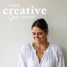 Your Creative Start – Lyssna här – Podtail