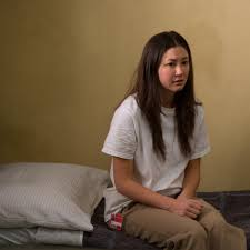 EXCLUSIVE: 'OITNB' Breakout Kimiko Glenn on Being Hated by Fans ...