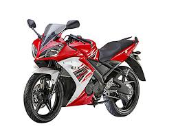 yamaha yzf r15 images photos hd