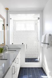 Interior Design Ideas Modern Coastal Shingle Home Bathroom Tile Designs Bathrooms Remodel Bathroom Interior