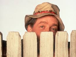 quotes that prove wilson from home improvement was a s