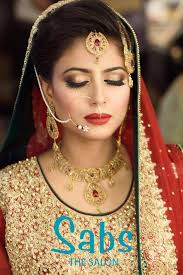 sabs party makeup pictures saubhaya