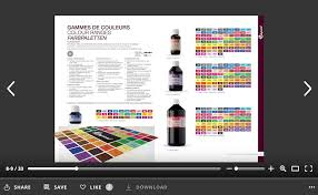 h dupont classique silk dyes how to