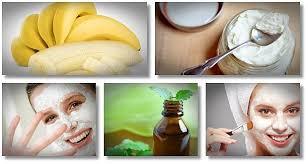 15 homemade face masks for oily skin