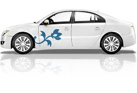 Make Custom Car Decals From Photos Truck Rv Boat Decals