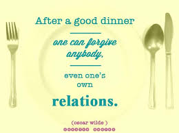 family quotes images on com