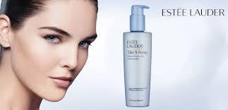 estee lauder take it away makeup
