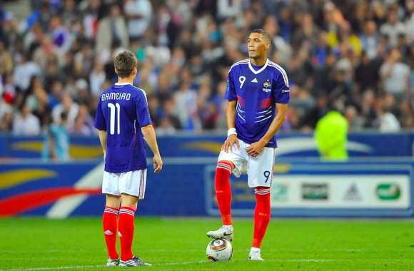 Image result for guillaume hoarau france""