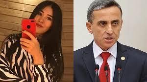Nadira Kadirova'nın vekilliğini üstlenen avukat istifa etti