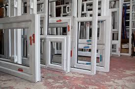 upvc doors in wirral windows