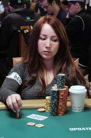 Melanie Weisner: 'Don't Think Having A Woman Make The Final Table ...