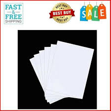 6 Patch Siding Repair Kit For Vinyl Fence Durable Self Adhesive Pvc 791348252304 Ebay