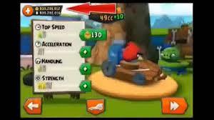 Angry Birds Go! v1.2.0 [unlimited coins & gems] (APKLINKS.TK ...