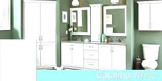ikea bathroom cabinets white terrific