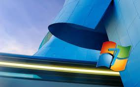 تحميل خلفيات ويندوز 7 التكنولوجيا خلفيات سطح المكتب مايكروسوفت