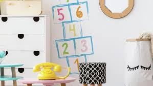 Education Wall Decals Roommates Decor