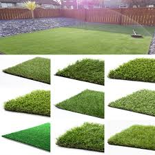 synthetic grass astro turf low cost