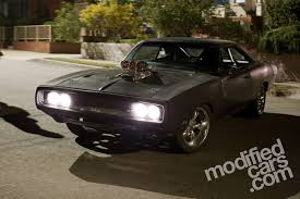 1970 dodge charger wallpapers