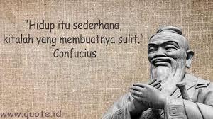 quotes hari ini kata kata bijak dari tokoh tokoh terkenal dunia