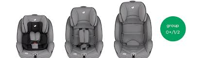 product review joie stages lx car seat