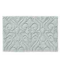 green bath rugs mats dillard s