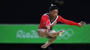 rio olympics 2016 simone biles wins