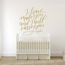 Have Courage And Be Kind Wall Decal Urbanwalls