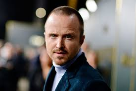 Breaking Bad': How Many Times Does Aaron Paul's Jesse Pinkman Say ...