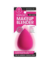 mco beauty magic makeup blender 1 each