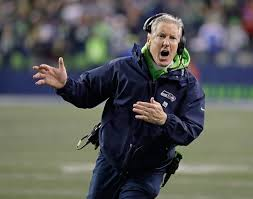 Seahawks give Pete Carroll a three-year contract extension | HeraldNet.com