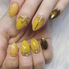 pure nail bar spa 293 photos 51