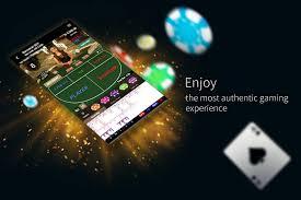 ไม่กล้าวางเดิมพันจริง sa casino ทดลอง มีให้คุณได้ลองเล่นก่อน - SA gaming -  คาสิโนออนไลน์ - Gaming Casino | Sagaming88