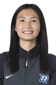 Sharon Lee Bio - The Official Site for Ryerson University Athletics