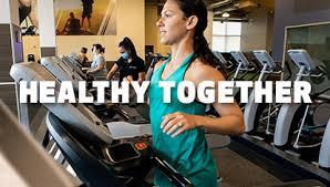 sport gym in austin tx 24 hour fitness