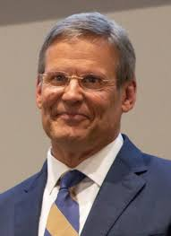 Bill Lee (Tennessee politician) - Wikipedia