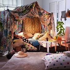 14 Reading Forts We D Love To Escape Into Home Decor Home Decor