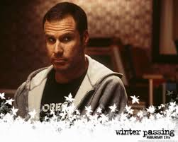 Will Ferrell As Corbit In Winter Passing Directed By Adam Rapp ...