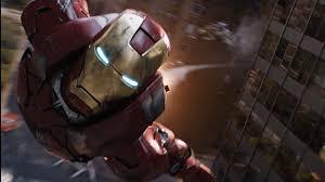 iron man wallpapers images photos