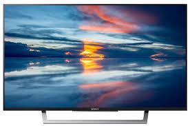Pièce d'origine TV Sony - Plasma - LCD - LED - Maroc - Casablanca ...