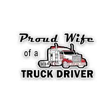 Muurversieringen Stickers Huis Muurversieringen Stickers American Flag Trucker Decal Sticker Usa Flag Truck Driver Trucking Window Decal Browrehabsalons No